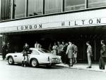 1964_Aston_Martin_DB5_James_Bond_Real_Film_Car_10_.jpg