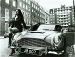 1964_Aston_Martin_DB5_James_Bond_Real_Film_Car_3_.jpg
