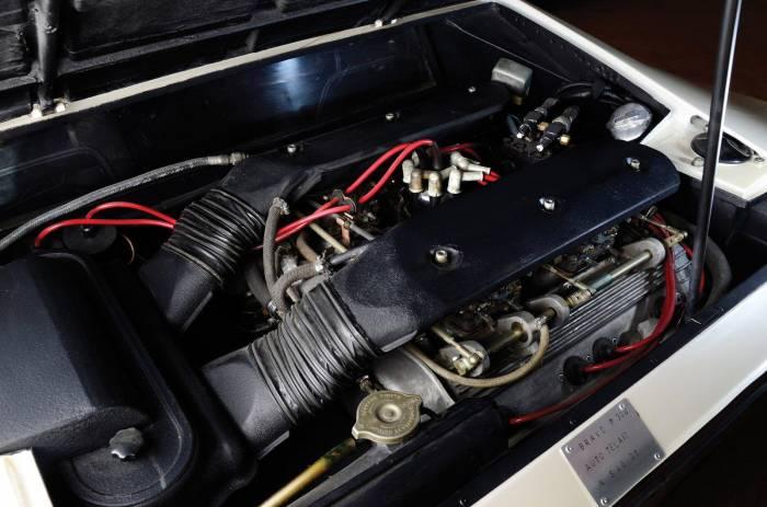 1974_Lamborghini_Bravo_concept_-_Photos_13_