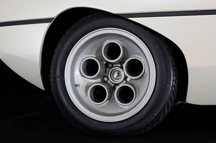 1974_Lamborghini_Bravo_concept_-_Photos_9_