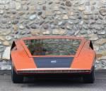 1970_Lancia_Stratos_HF_Zero_-_Photos_3_.jpg