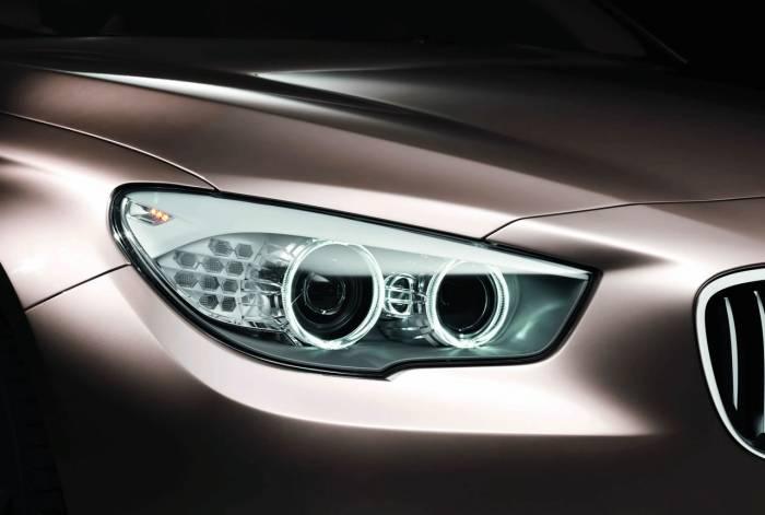 2010_BMW_5_Series_GT_Concept_Photos_14_