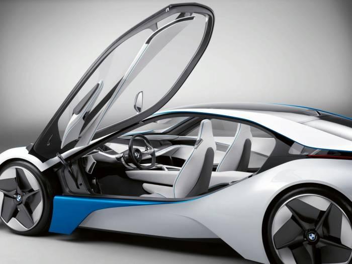 2010_BMW_Vision_EfficienctDynamics_Concept_Photos_56_