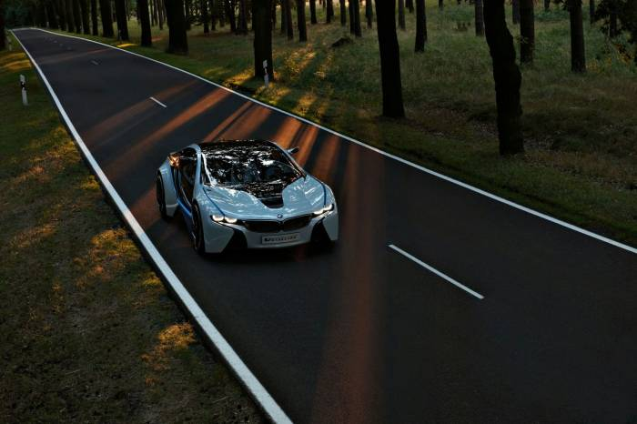 2010_BMW_Vision_EfficienctDynamics_Concept_Photos_95_