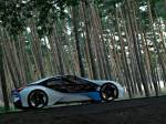 2010_BMW_Vision_EfficienctDynamics_Concept_Photos_61_.jpg