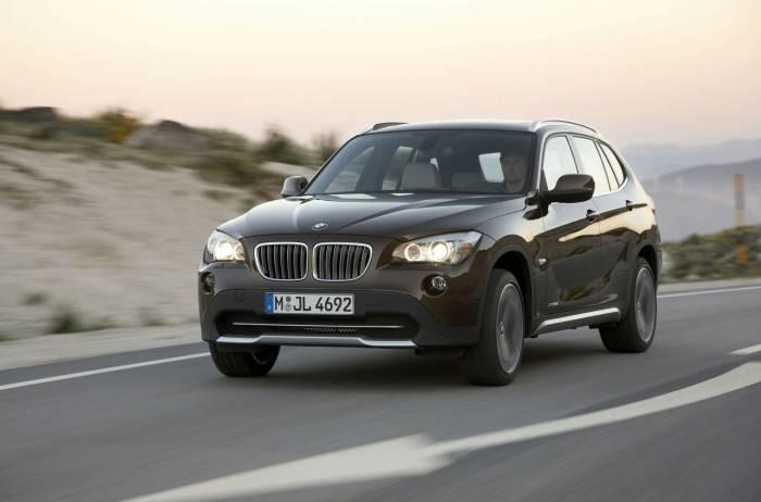 2010_BMW_X1_SAV_Photos_50_