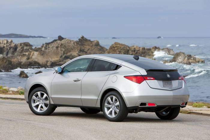 2010_Acura_ZDX_Photos_49_