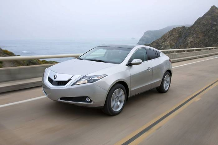 2010_Acura_ZDX_Photos_58_