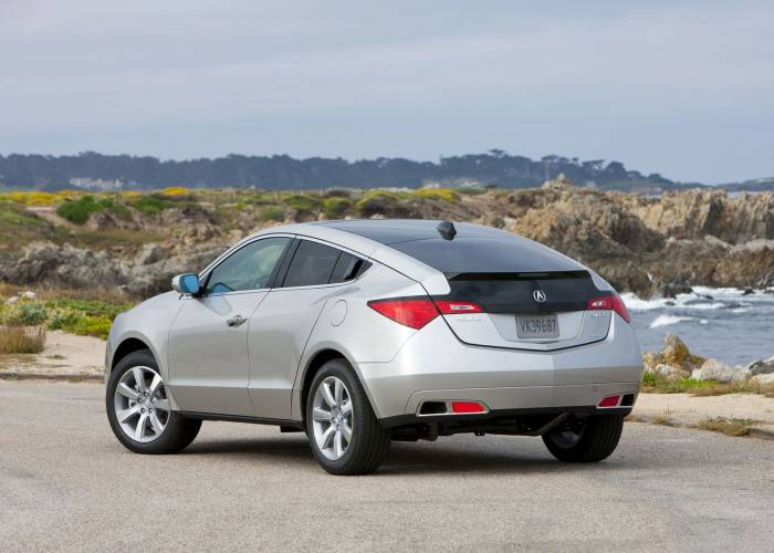 2010_Acura_ZDX_Photos_76_