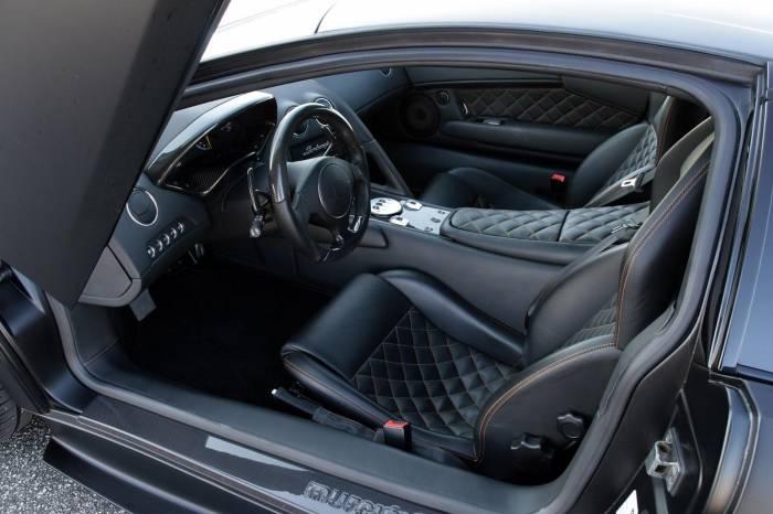 2010_Lamborghini_Murcielago_Yeniceri_by_Unicate_27_