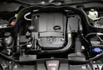 2010_Mercedes_E_Class_Coupe_103_.jpg