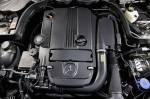 2010_Mercedes_E_Class_Coupe_61_.jpg