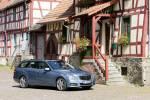 2010_Mercedes-Benz_E-Class_Wagon_Estate_-_Photos_62_.jpg