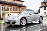 2010_Porsche_Panamera_-_Photos_109_.jpg