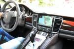 2010_Porsche_Panamera_-_Photos_60_.jpg