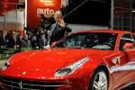 2012_Ferrari_FF_Concept_-_Photos_21_.jpg