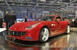 2012_Ferrari_FF_Concept_-_Photos_34_.jpg