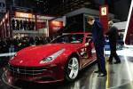 2012_Ferrari_FF_Concept_-_Photos_35_.jpg