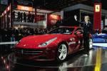2012_Ferrari_FF_Concept_-_Photos_37_.jpg