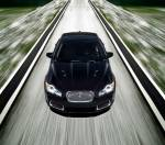 2010_Jaguar_XFR_-_Photos_13_.jpg