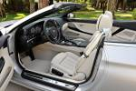 2011_BMW_6-Series_Cabriolet_69_.jpg