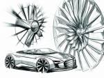 2011_Audi_e-Tron_Spyder_Concept_49_.jpg