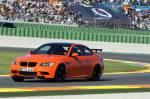 2011_BMW_M3_E92_Nurburgring.jpg