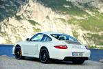 2011_Porsche_911_GTS_Coupe_and_Cabriolet_Photo_Collection_12_.jpg