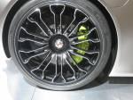2011_Porsche_918_spyder_concept_26_.jpg