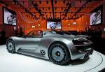 2011_Porsche_918_spyder_concept_45_.jpg