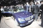 2012_Mercedes-Benz_C-Class_facelift_13_.jpg