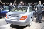 2012_Mercedes-Benz_C-Class_facelift_16_.jpg