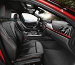 2012_BMW_3-Series_F30_-_Photos_24_.jpg