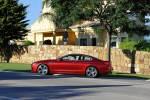 2012_BMW_6-Series_Coupe_-_Photos_29_.jpg
