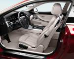 2012_BMW_6-Series_Coupe_-_Photos_47_.jpg