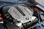 2012_BMW_6-Series_Coupe_-_Photos_95_.jpg