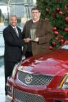 2011_Cadillac_CTS-V_Coupe_44_.jpg