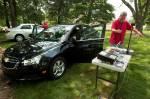 2011_Chevrolet_Cruze_109_.jpg