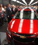 2011_Chevrolet_Cruze_123_.jpg