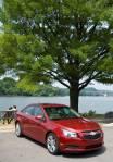 2011_Chevrolet_Cruze_131_.jpg
