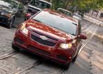 2011_Chevrolet_Cruze_150_.jpg