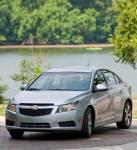 2011_Chevrolet_Cruze_156_.jpg