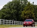 2011_Chevrolet_Cruze_2_.jpg