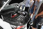 2012_Audi_A1_Clubsport_Quattro_Concept_-_Photos_13_.jpg