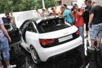 2012_Audi_A1_Clubsport_Quattro_Concept_-_Photos_26_.jpg