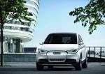 2012_Audi_A2_EV_Concept_-_Photos_27_.jpg