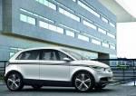 2012_Audi_A2_EV_Concept_-_Photos_29_.jpg