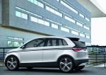2012_Audi_A2_EV_Concept_-_Photos_7_.jpg