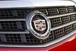 2013_Cadillac_ATS_Sports_Sedan_109_.jpg