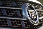 2013_Cadillac_ATS_Sports_Sedan_110_.jpg